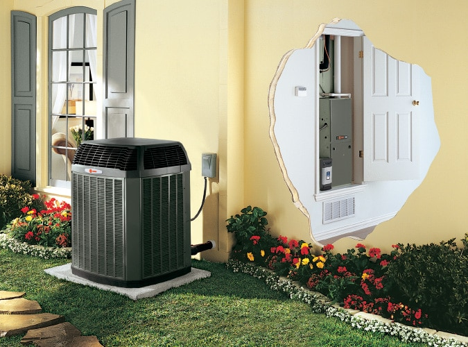 air-conditioner-inistallation-beaumont