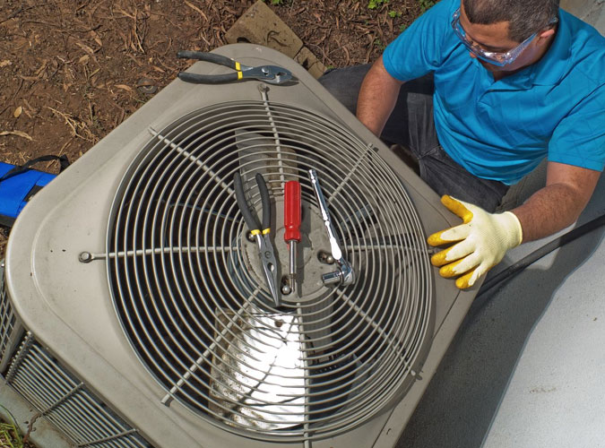 air-conditioning-maintenance-beaumont